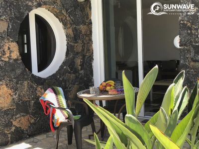 studio surf resort fuerteventura
