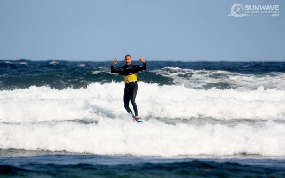 6 surf tips for every novice surfer